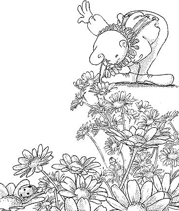 UN GUSCIO DI NOCCIOLA. I fiori e le erbe di Shakespeare