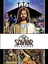 The Savior - Animation