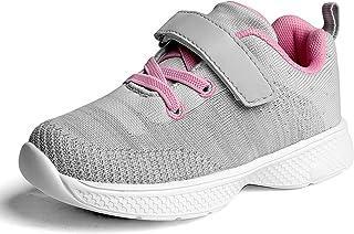 Toddler/Little Kid Boys Girls Shoes Running/Walking...