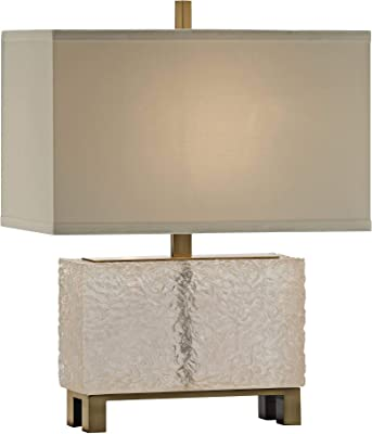 Knubbig Table Lamp 4