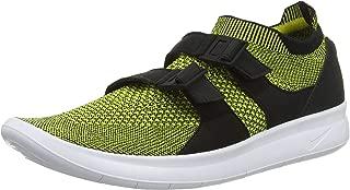Men's Air Sockracer Flyknit Running Shoe