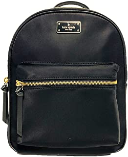 Kate Spade New York Wilson Road Small Bradley Backpack Purse