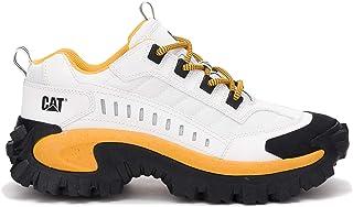 حذاء رياضي انترودر فاشن للرجال من كاتربيلار