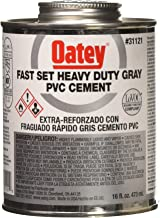 Best heavy duty cement Reviews