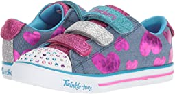 Twinkle Toes - Sparkle Lite 20051L (Little Kid/Big Kid)