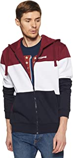 French Connection Men's Sweatshirt