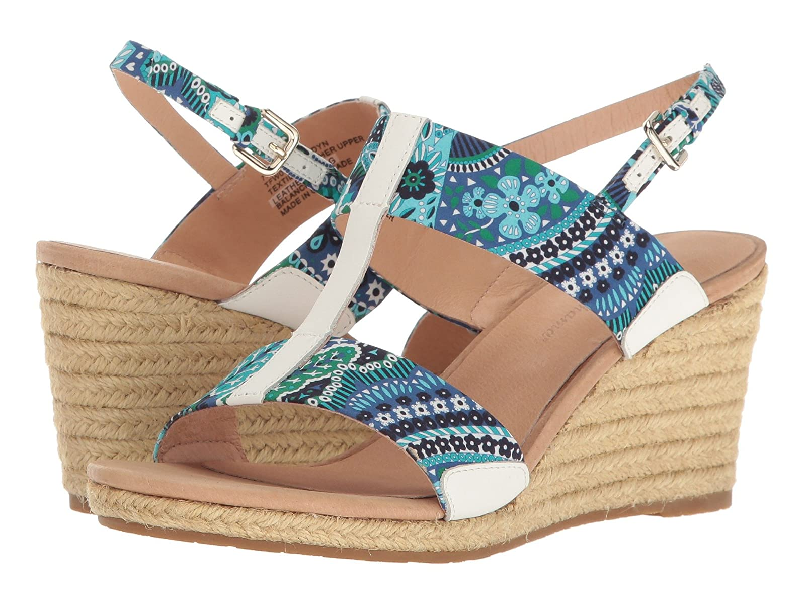 Tommy Bahama JaidynCheap and distinctive eye-catching shoes