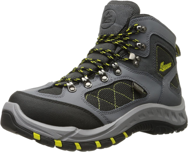 Danner Men's TrailTrek Hiking Boot