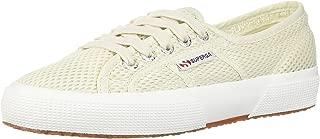 Women's 2750 Meshu Sneaker