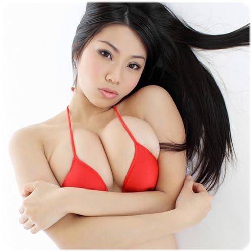 Sexy Girls - JAV Idol 2015