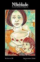 Porcelain Doll (Niteblade Magazine Book 29)