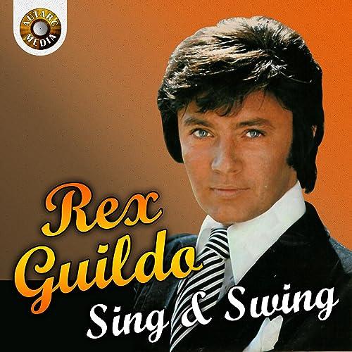singen und swingen