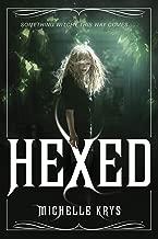 Hexed (Hexed Series Book 1)