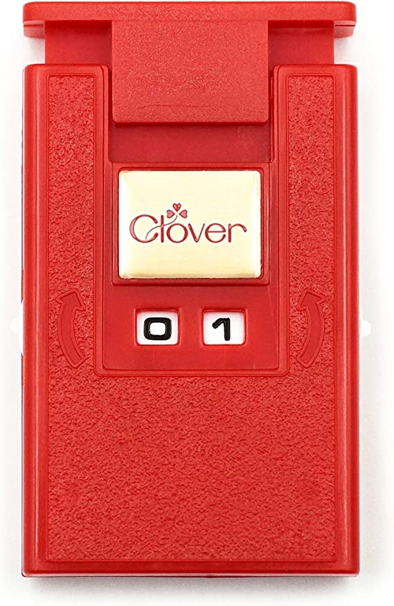 CLOVER 325 Marking Pins