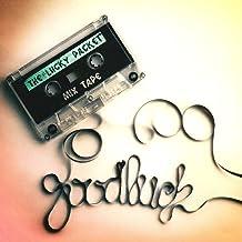That Man (Goodluck Remix)