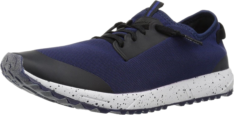 Coolway Men's Tahalibsc Walking shoes