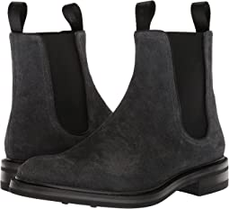 rag & bone - Spencer Chelsea Boots