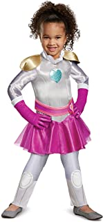 party city knight costume