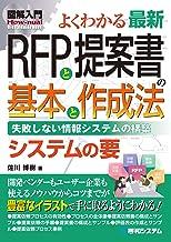 表紙: 図解入門よくわかる 最新RFPと提案書の基本と作成法 | 佐川博樹
