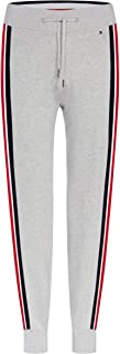 Tommy Hilfiger Women's Maisy Knitted Side Stripe Joggers