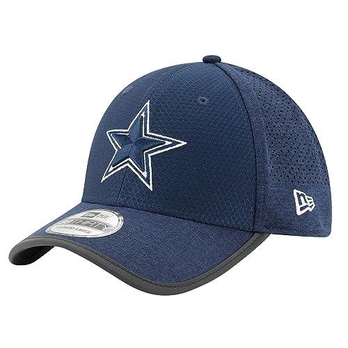 Dallas Cowboys New Era Hats: Amazon.com