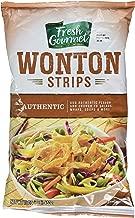 Best wonton soup crispy noodles Reviews