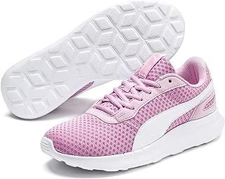 PUMA ST ACTIVATE Ayakkabı