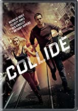 Best new action movies dvd Reviews
