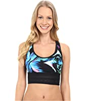 New Balance - Crop Racerback