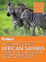 Amazon com: Free Shipping by Amazon - Botswana / Africa: Books