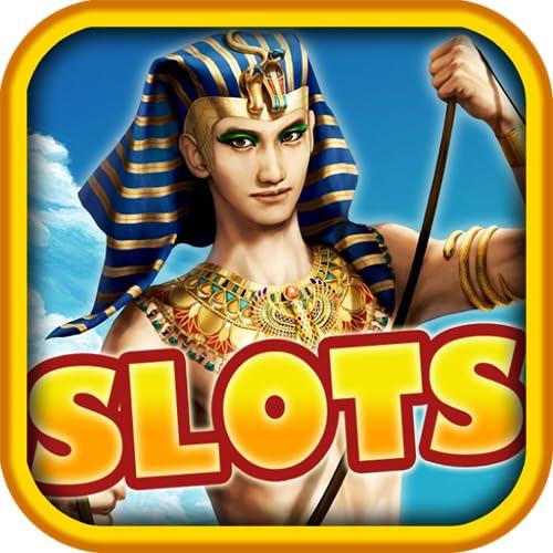 test Pharao Caesars Adventure Slots – Spielen Sie kostenlos Lucky Casino Slots! Deutschland