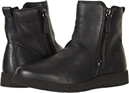 ECCO Bella Zip Boot