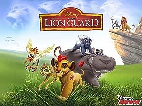 Best the lion guard season 2 episode 1 Reviews
