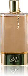 Chloe Love For - perfumes for women - Eau de Parfum, 50ml