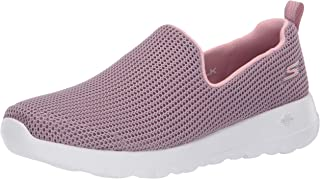Skechers Go Walk Joy Centerpiece - Women's Walking Shoes