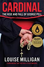 Best cardinal the rise and fall of george pell Reviews