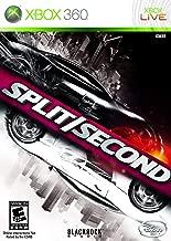 Split / Second - Xbox 360 (Renewed)