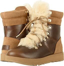 b3a097466be Women's UGG Boots | Shoes | 6pm
