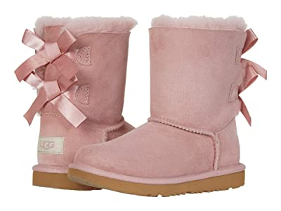 06788fabdaa Ugg Kids, shearling boots and slippers, sheepskin