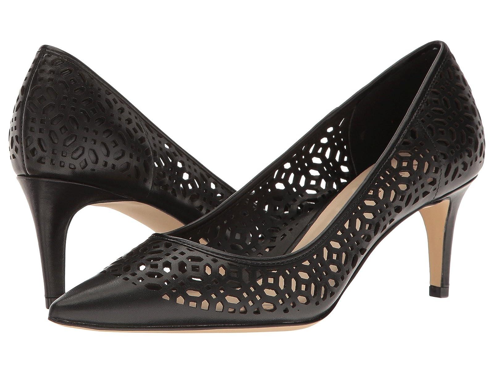 Nine West ShavarCheap and distinctive eye-catching shoes