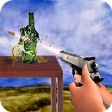 Real Bottle Shooter Smash Hit: Crazy Bottle Shooting Games free for Kids 3D, Glass Breaker Shootout, Sniper Gunshot target Bottle Fire, Extreme Challenge Gun Precision Summer 2018, FPS Bottle Vs Gun Bullet, Armed Forces Expert Shooter Skills