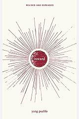 Inward Kindle Edition
