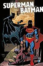 Superman/Batman - Tome 2 (French Edition)
