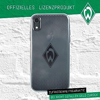 Werder Bremen Pro Case - Libero - Schutzhülle Passend Für Das iPhone XR