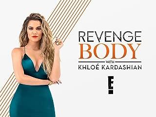 Revenge Body With Khloe Kardashian, Season 2