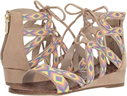 Sam Edelman Kids Danica Friendship (Little Kid/Big Kid)