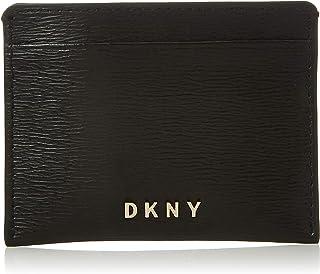 DKNY Bryant Sutton Card Holder