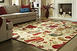 Best tropical area rugs free shipping Reviews