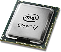 Intel Core i7 3630QM mobile 2.4 GHz 4 cores 8 threads 6 MB cache PGA988 Socket AW8063801106200 OEM