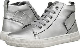 Naturino Girl's Rap Sneakers Tennis Shoes